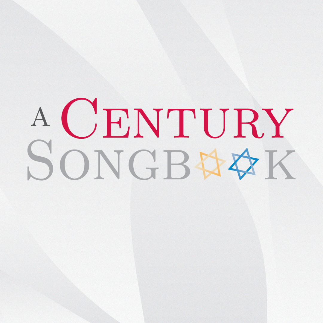 A CENTURY SONGBOOK